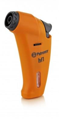 Petromax hf1 Mini-Gasbrenner mit Piezo-Zündung