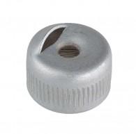 Pumpendeckel HK150/HK250/HK350/HK500 BW-matt