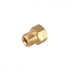 Düse für Rapidvorwärmer HK150/HK250/HK350/HK500