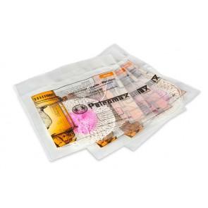 Glühstrümpfe HK150