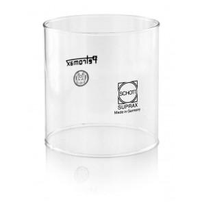 Glas HK350/HK500 klar