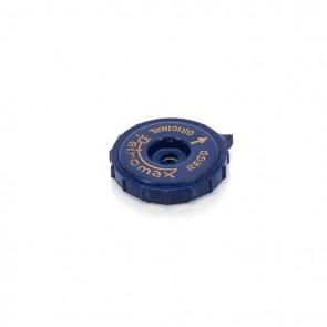 Handrad blau HK150 HK250 HK350 HK500
