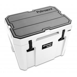 Haft-Auflage für Kühlbox kx25