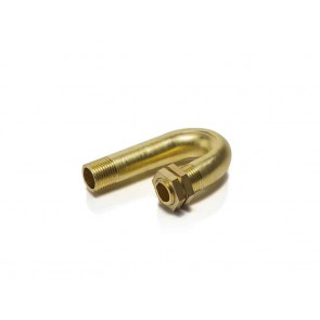 Mischrohr HK150
