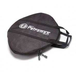 Tasche für Grill-und Feuerschale fs38