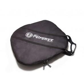 Tasche für Grill-und Feuerschale fs56