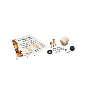 Verschleißteil-Set HK500 (Petromax)