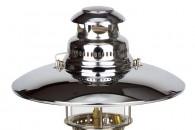 Reflektorschirm HK350/HK500 Chrom