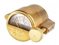 Manometer HK150/HK250/HK350/HK500 Messing