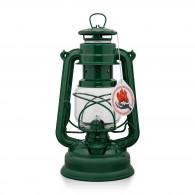 Feuerhand 276moss green