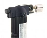 Detailfoto Petromax hf2 Profi-Gasbrenner mit Flamme