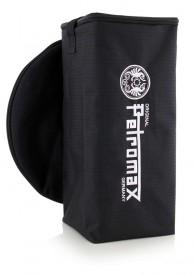 Petromax Transporttasche für Lampe und Schirm
