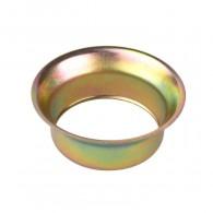 Ring für Brenner R36