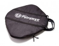 Tasche für Grill-und Feuerschale fs48