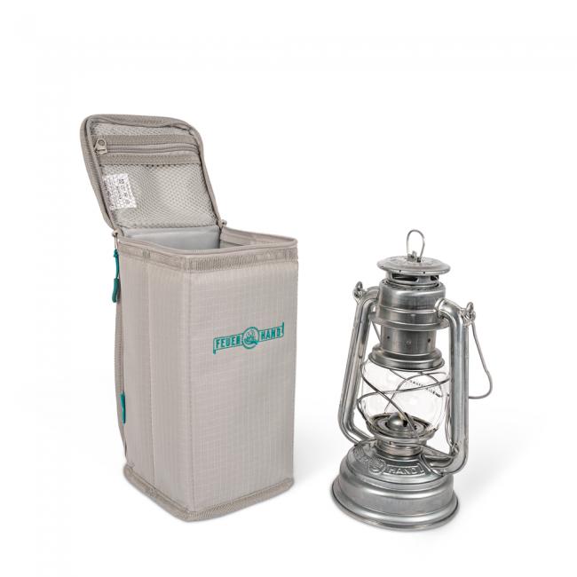 Feuerhand Transporttasche für Feuerhand Baby Special 276 ta-276