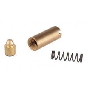 Vergaserventil HK150/HK250/HK350/HK500