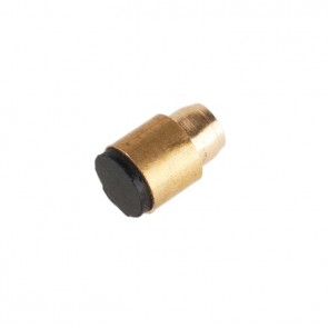Pumpenventileinsatz HK150/HK250/HK350/HK500