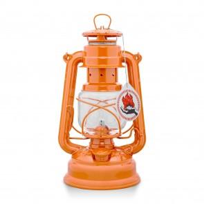 Feuerhand 276pastel orange
