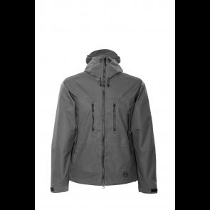Deubelskerl Kilpax® Cotton Jacket for Men (Anthracite)
