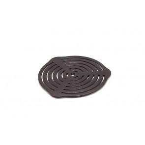 Cast-iron Trivet