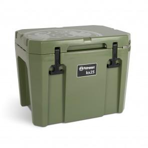 Petromax Cool Box 25 Litre olive