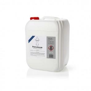 Pelam Kerosene Container (10L)