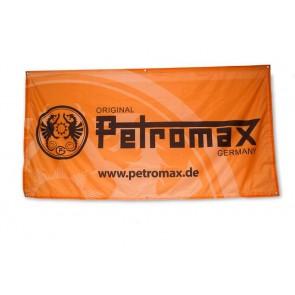 Petromax Meshbanner