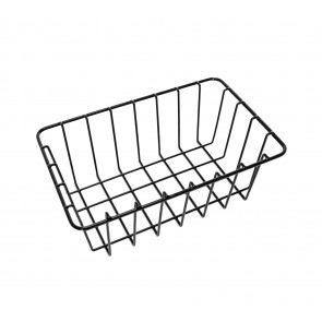 Dry rack basket for Petromax Cool Box kx50