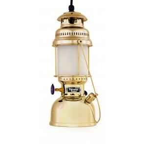 Petromax HK500 brass electro (Hanging lamp)