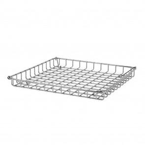 Petromax Grid Tray (40 cm width)
