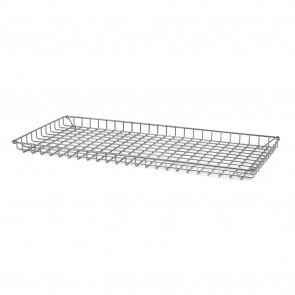Petromax Grid Tray (85 cm width)