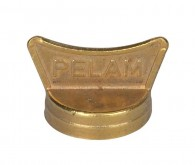 Tankdeckel für Pelam No. 1