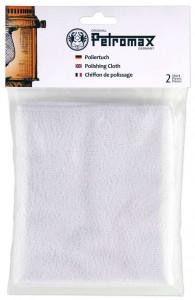 Poliertuch1 Polishing Cloth1 Chiffon de polissage1