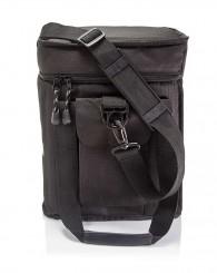 Tasche für Raketenofen rf33