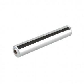 Pumpenschacht HK150/HK250/HK350/HK500 Chrom