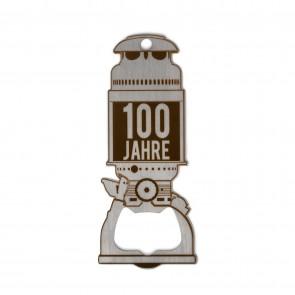 L'Ouvre-bouteille Petromax HK500 (édition anniversaire)
