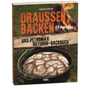 Backbuch
