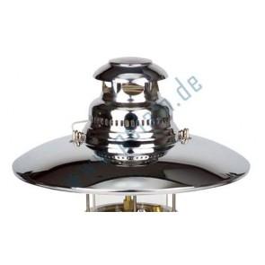 Set A (Petromax HK500)