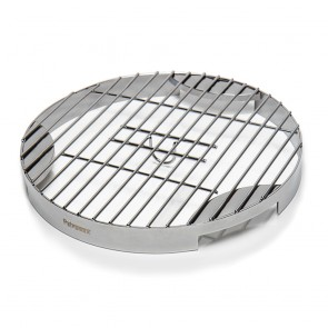 Grillrost pro-ft