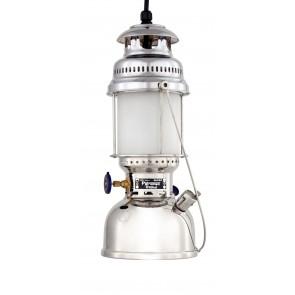 Petromax HK500 chrome électrique (Hanginglamp)