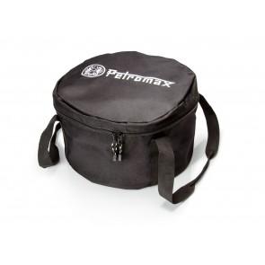 Detailfoto Petromax Feuertopf-Tasche